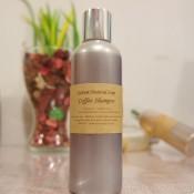 天然洗髮水 (9)